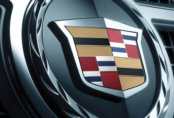 cadillac named 2011 customer service champion by j d power and. Cars Review. Best American Auto & Cars Review