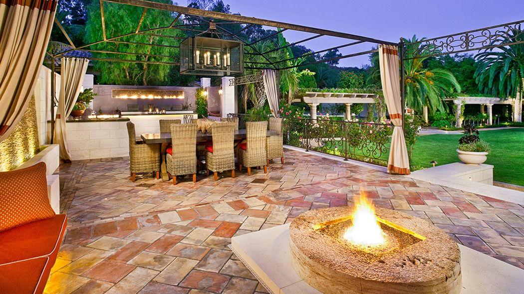 Casa Del Sol, Rancho Santa Fe, san diego, real estate