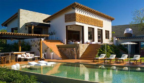 Casa Mataiza