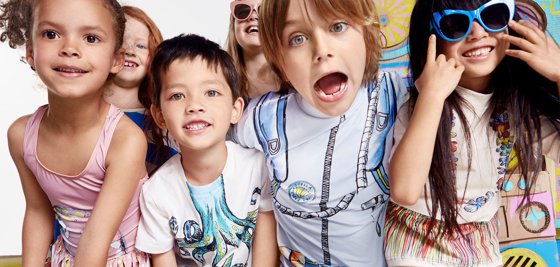 14ca2f68be5ee9 Designer Childrenswear is Making Its Impact on the Luxury Market