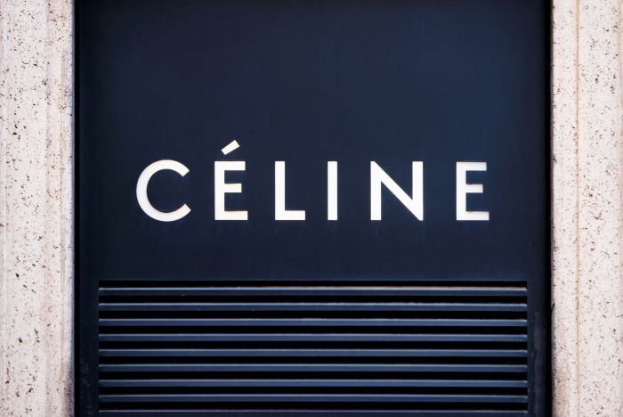 The Luxury Brand Celine Continues to Impress post thumbnail image