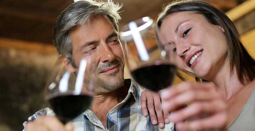 CellarPass, wine app, spirits app