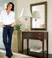 Cindy Crawford 39 S Home D Cor Line