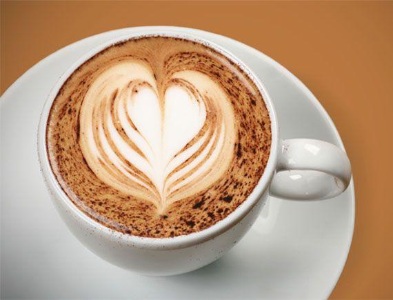 coffeelovers.jpg