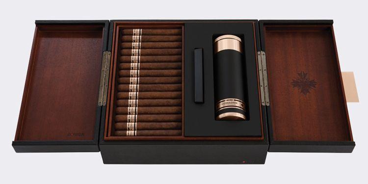 jay z cigars
