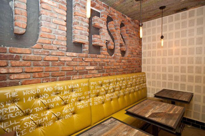 downtown san diego bars