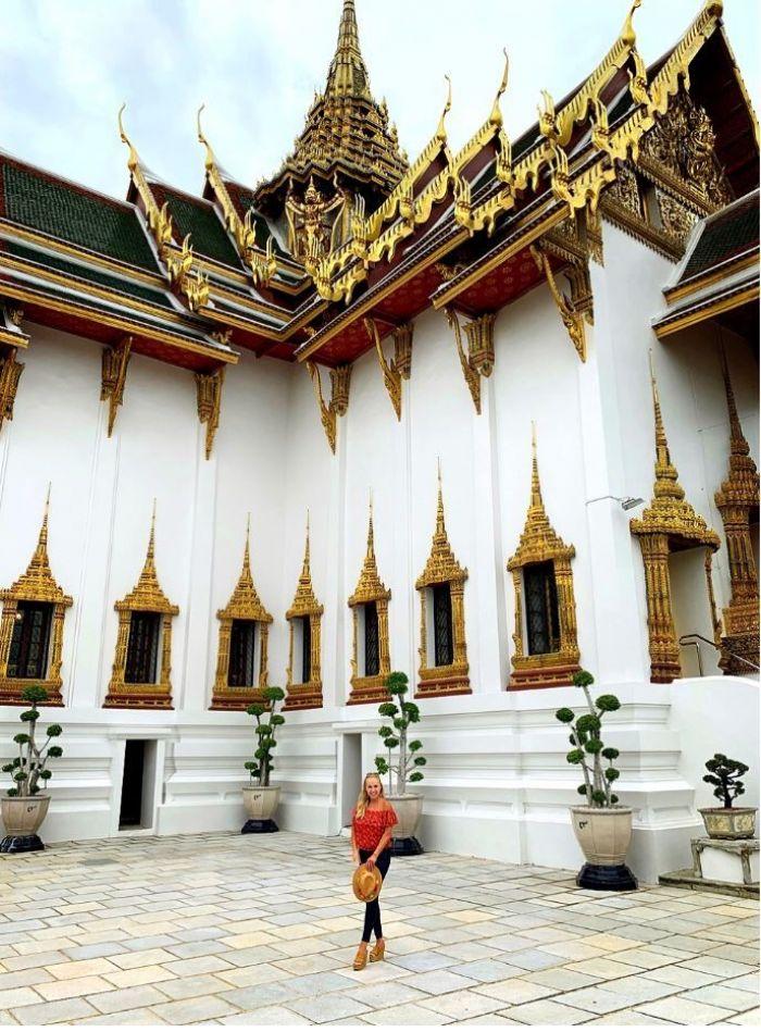 MY LIFE'S A TRIP...BUCKET-LIST THAILAND