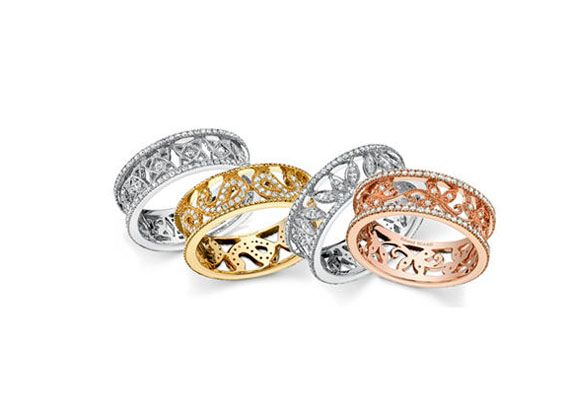 online company jewellers kalyan candere shopping a com old gold rings india ring jewellery rose english mens