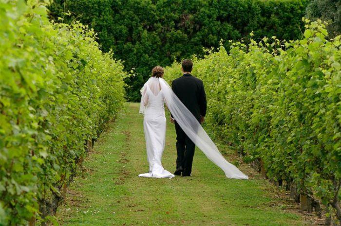 Ever After wedding venue