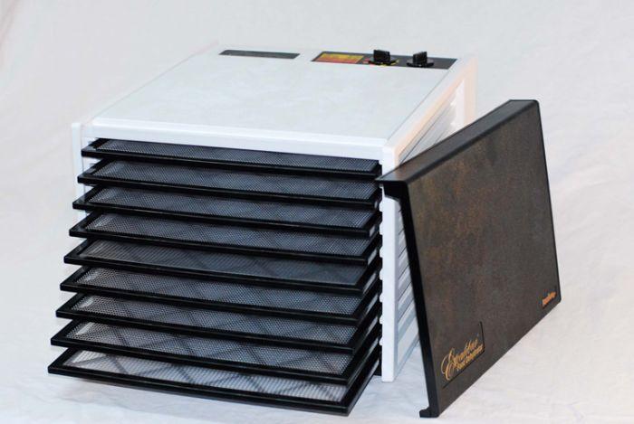 3900B Deluxe Dehydrator by Excalibur