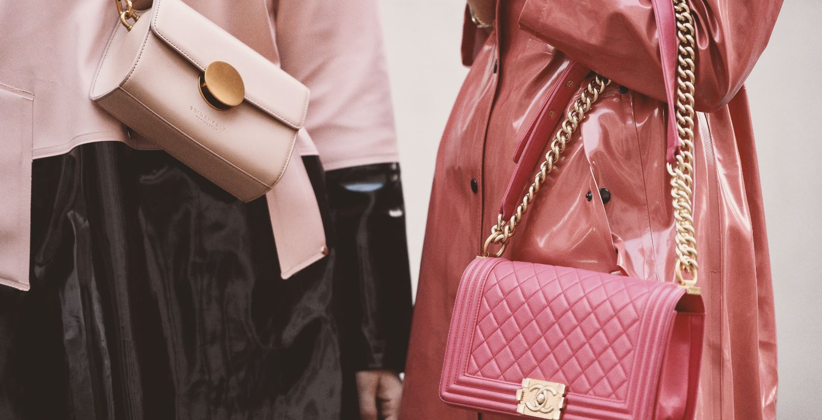 An Ultimate Guide to the Most Luxurious Bags of Summer post thumbnail image