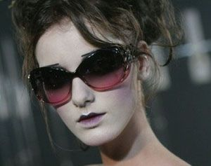 best designer sunglasses  Best Designer Sunglasses of Summer 2010