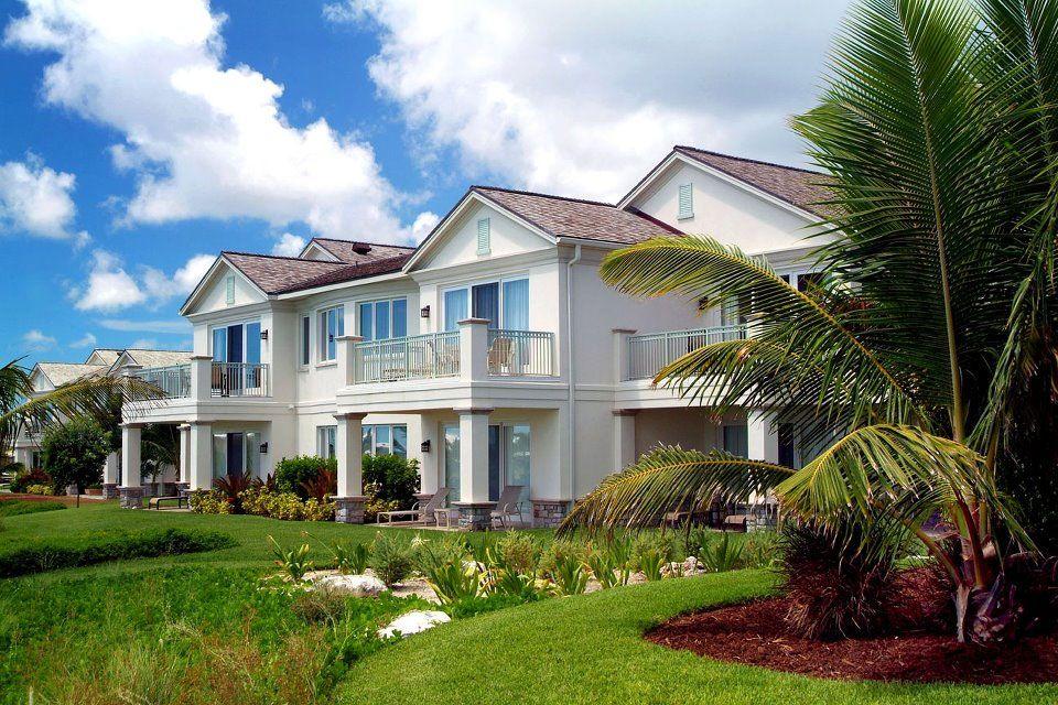 Grand Isle Resort