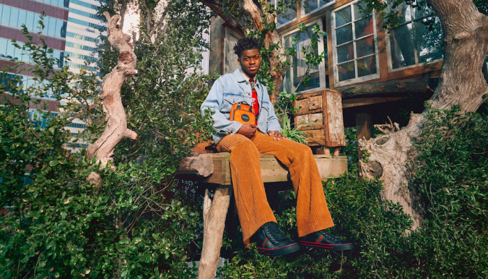 Gucci Goes Off the Grid For Eco-Friendly Fashion post thumbnail image
