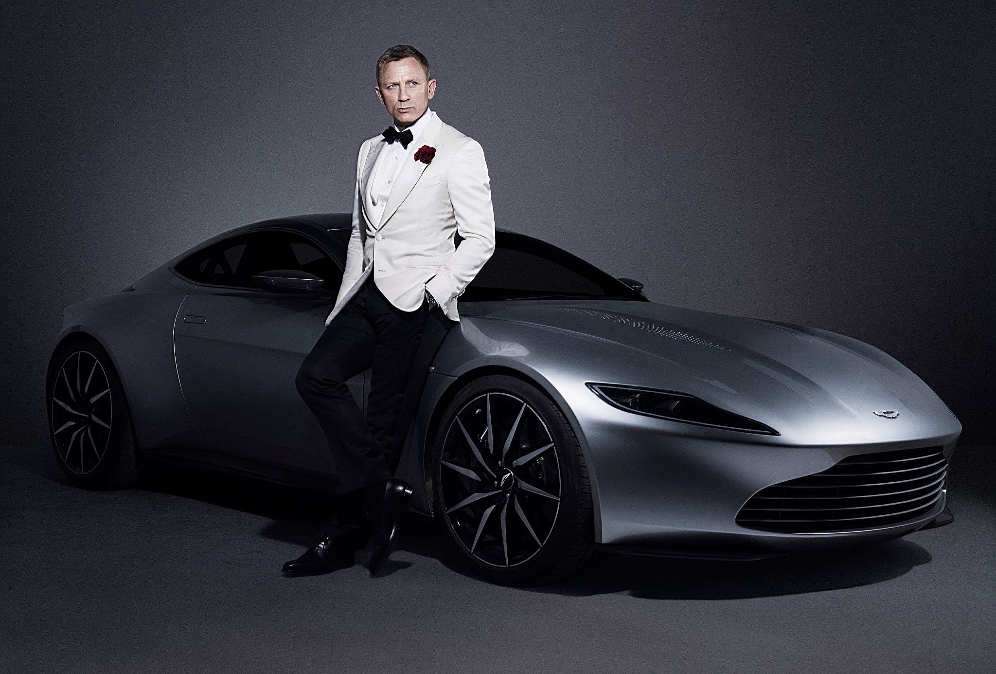 james bond, spectre, aston martin db10