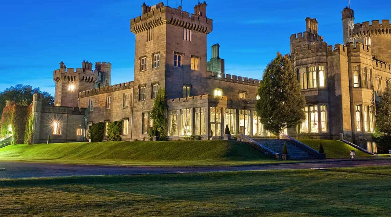 Ireland Vacations with Airfare  Trip to Ireland from gotoday