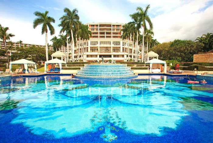 5 Of Hawaii 39 S Best Adults Only Pools