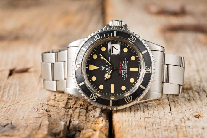 Best Luxury Jewelry and Watches Articles News