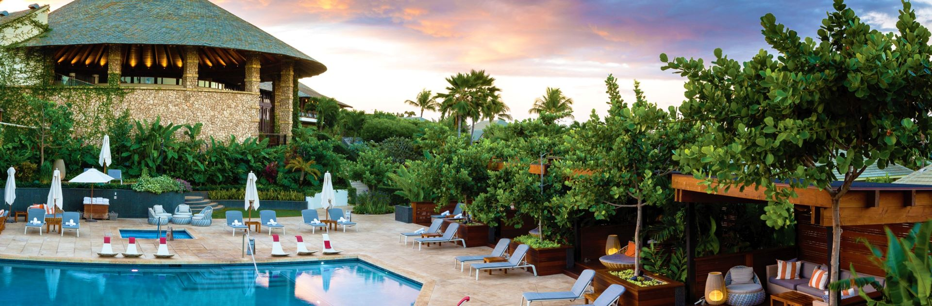 Maui's Magical Hideaway Creating Romantic Serene Escapes For Lovers