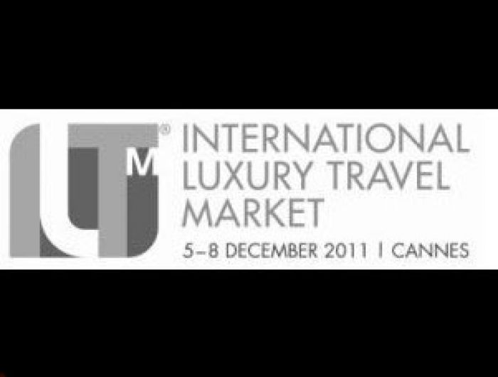 ILTM 2011, Cannes - Invite Only