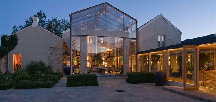 Islington Conservatory