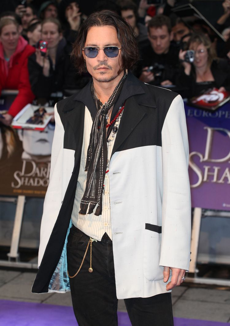 johnny depp best movies