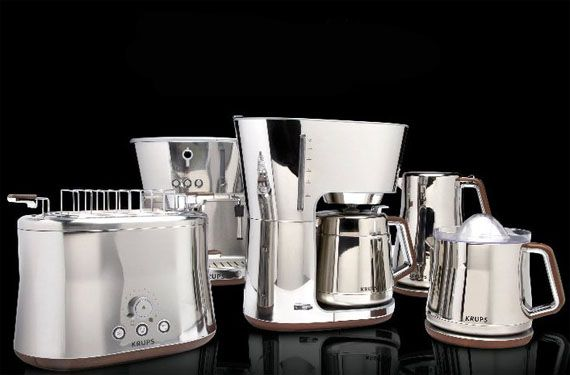 krups usa  kitchen appliances for all occasions  rh   justluxe com
