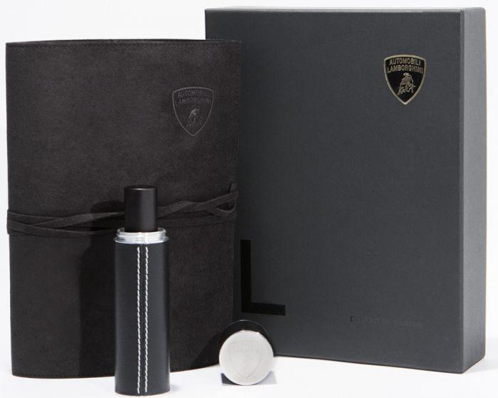 Lamborghini L fragrance
