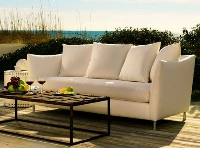 Outdoor Patio Furniture By Lee Industries