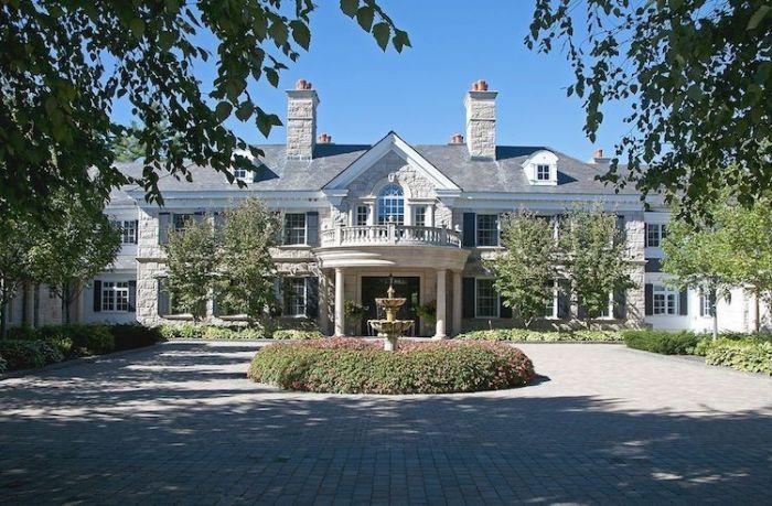 longview, new hampshire real estate