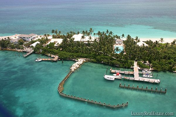 Bahamas estate at 32 5 million for Bahamas private island for sale