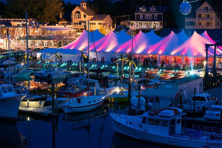 Kennebunkport Festival