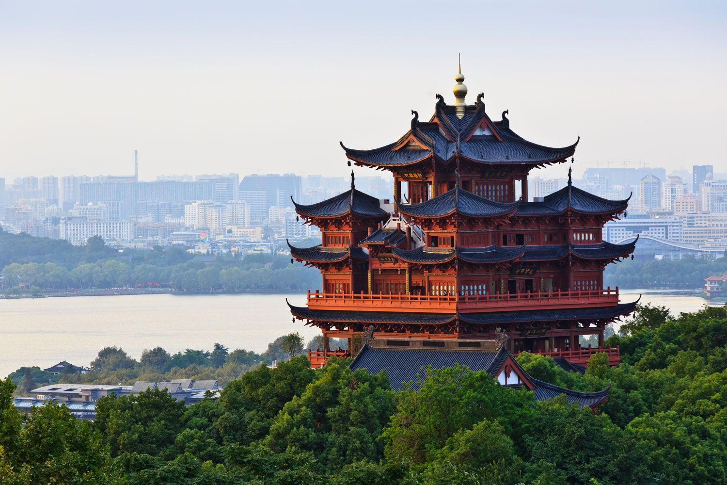 taking on china 8 of the countrys best cities to visit on your next asian adventure