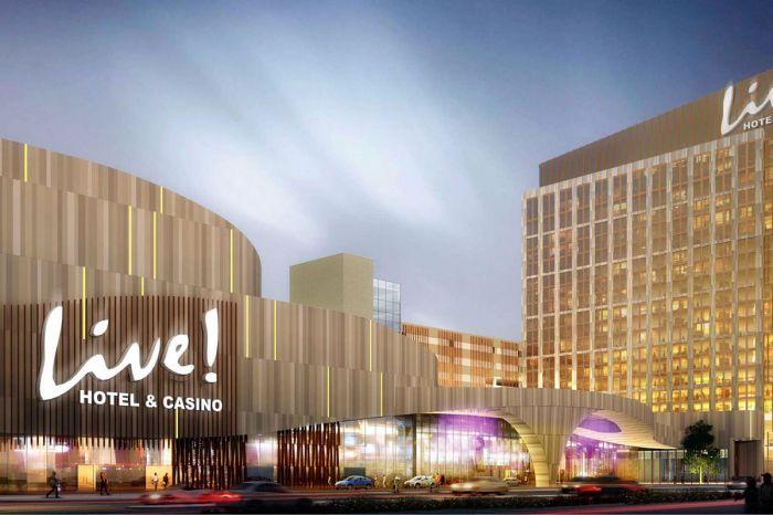 casino live asia