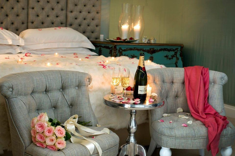 surprise your love with a romantic 7 night south african valentines day trip safari