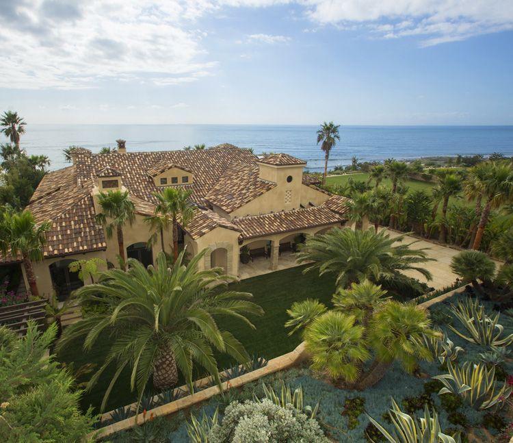 marisol malibu spanish villa