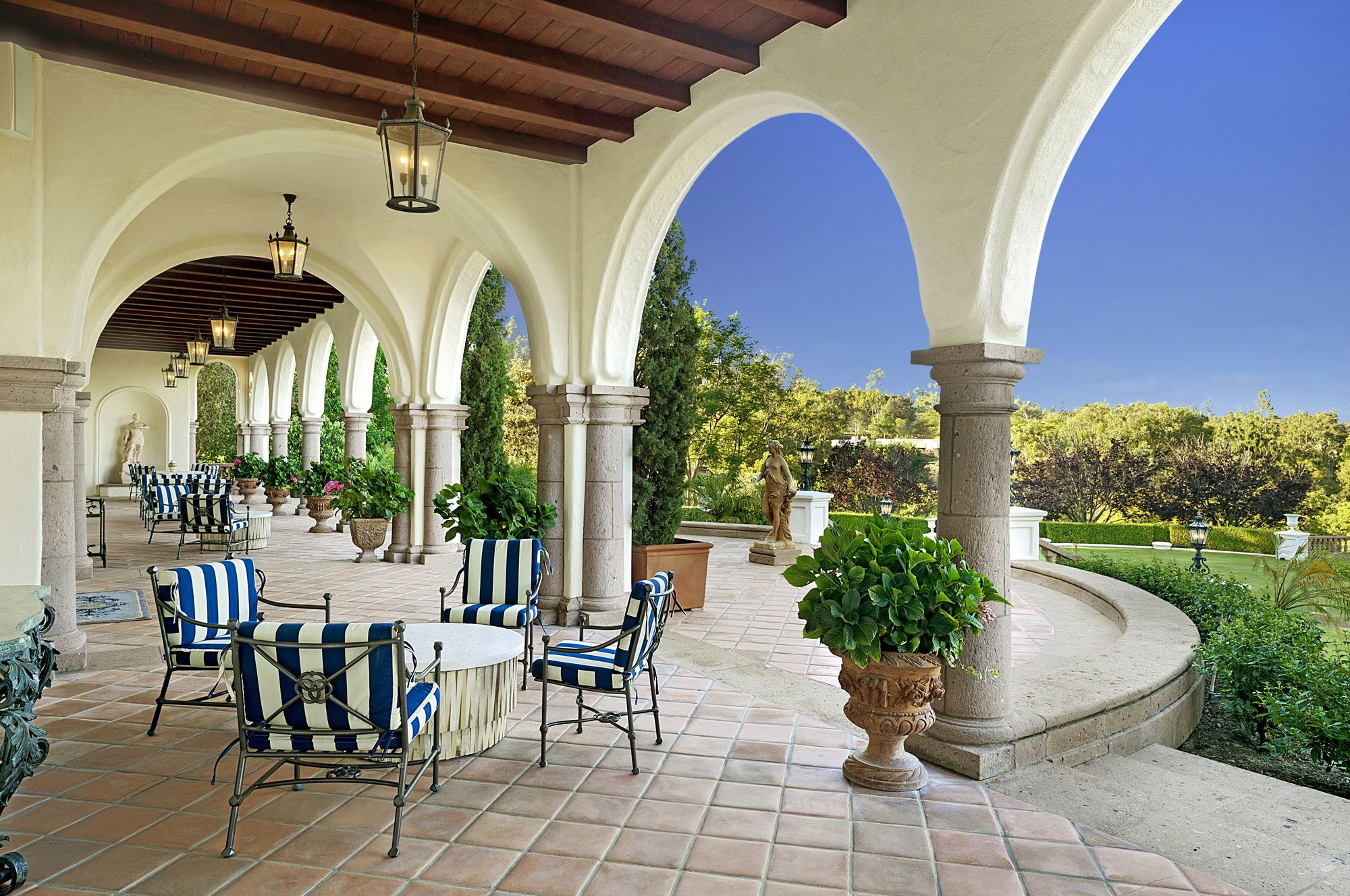 Concierge Auctions, El Milagro, california, real estate