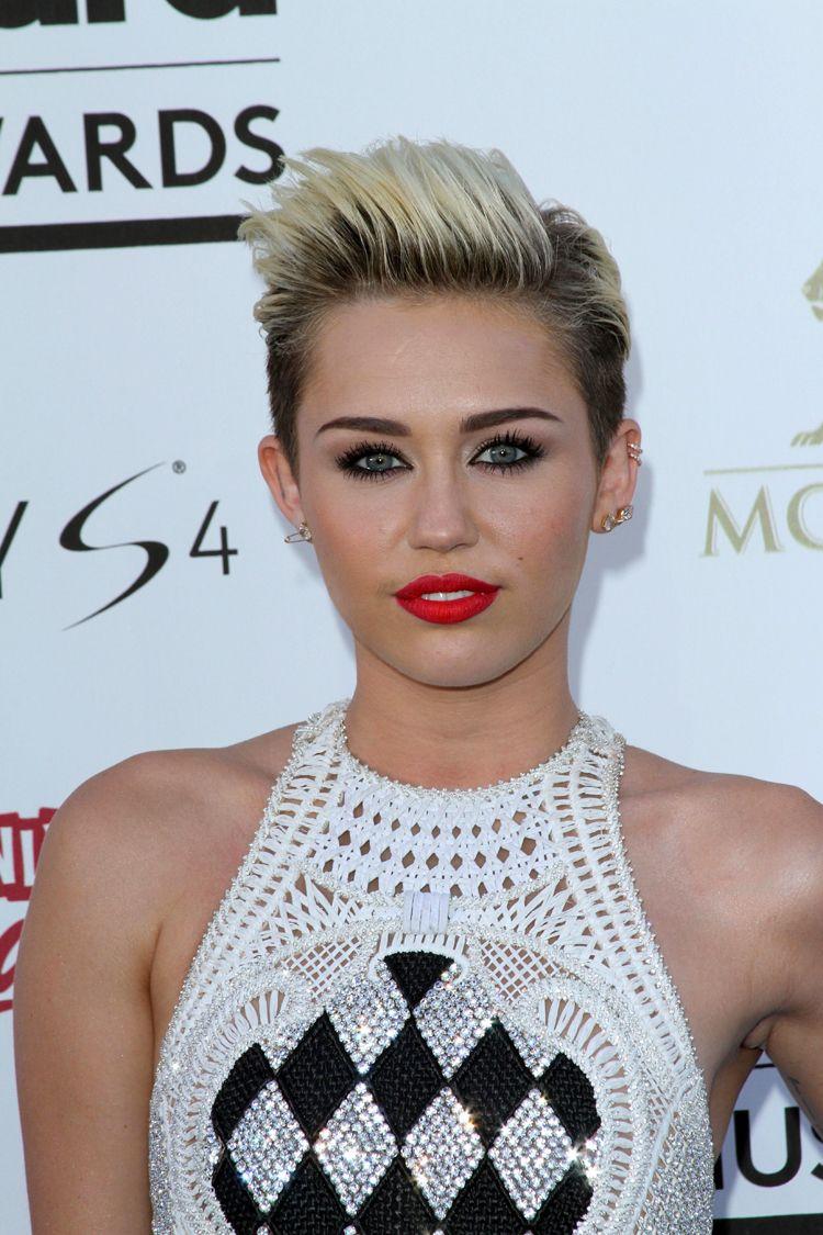 Miley Cyrus Pregnant