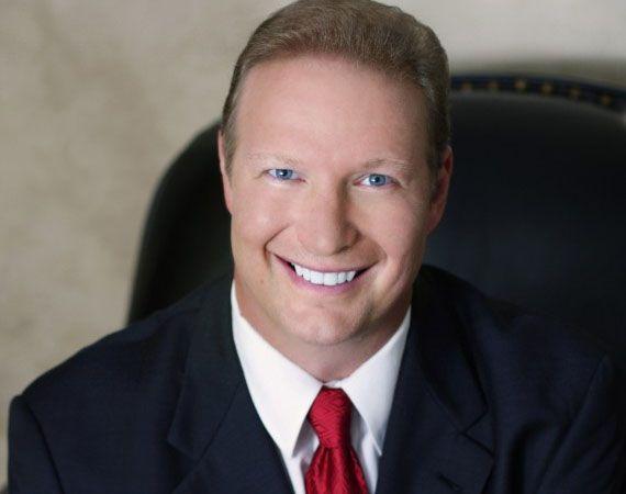 Craig Donaldson