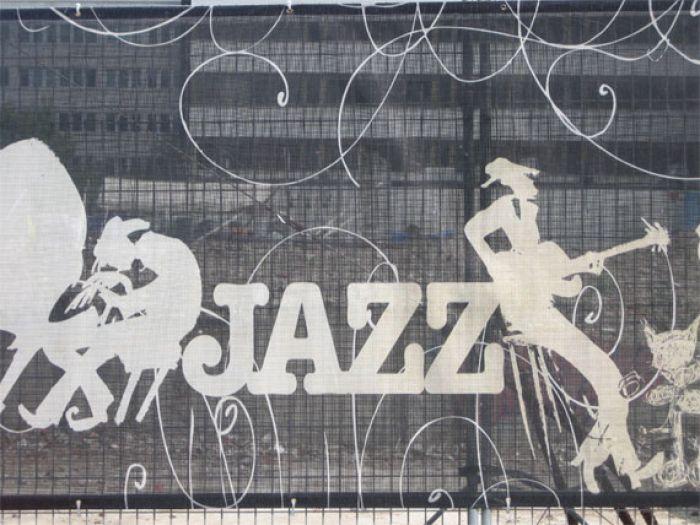 Montreal's Jazz Festival