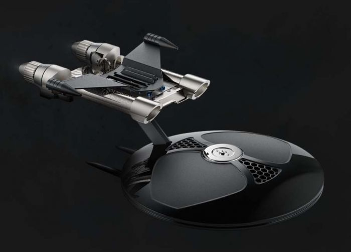 Reuge, musicmachine 2, mb&f