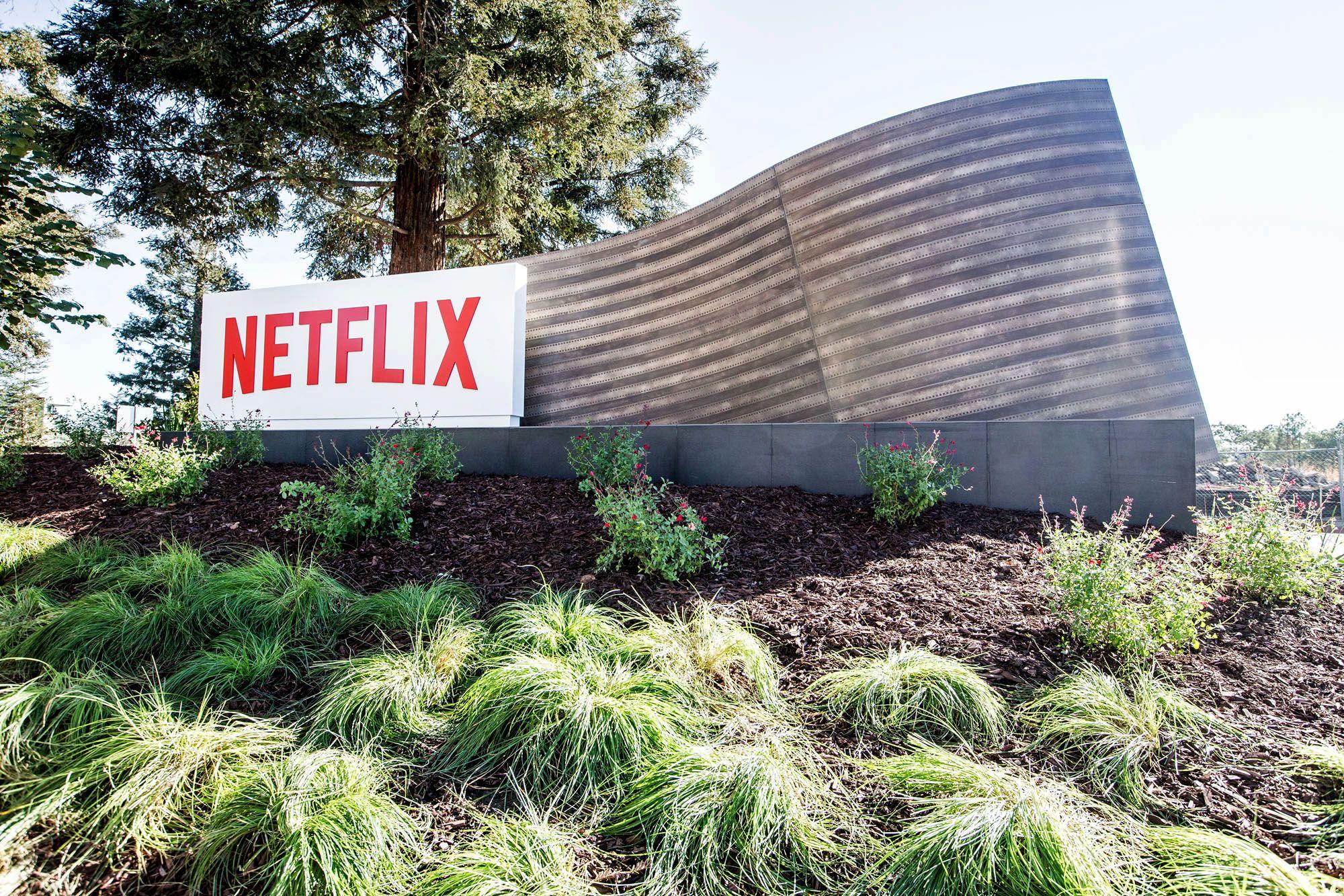 netflix, netflix revenue, netflix earnings, netflix subscribers