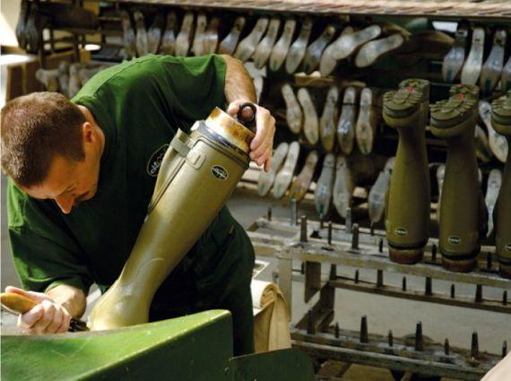 le chameau chasseur  prince william u0026 39 s wellington boots
