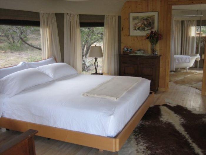 Sinya Cabin