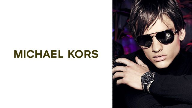 Micheal Kors Watches