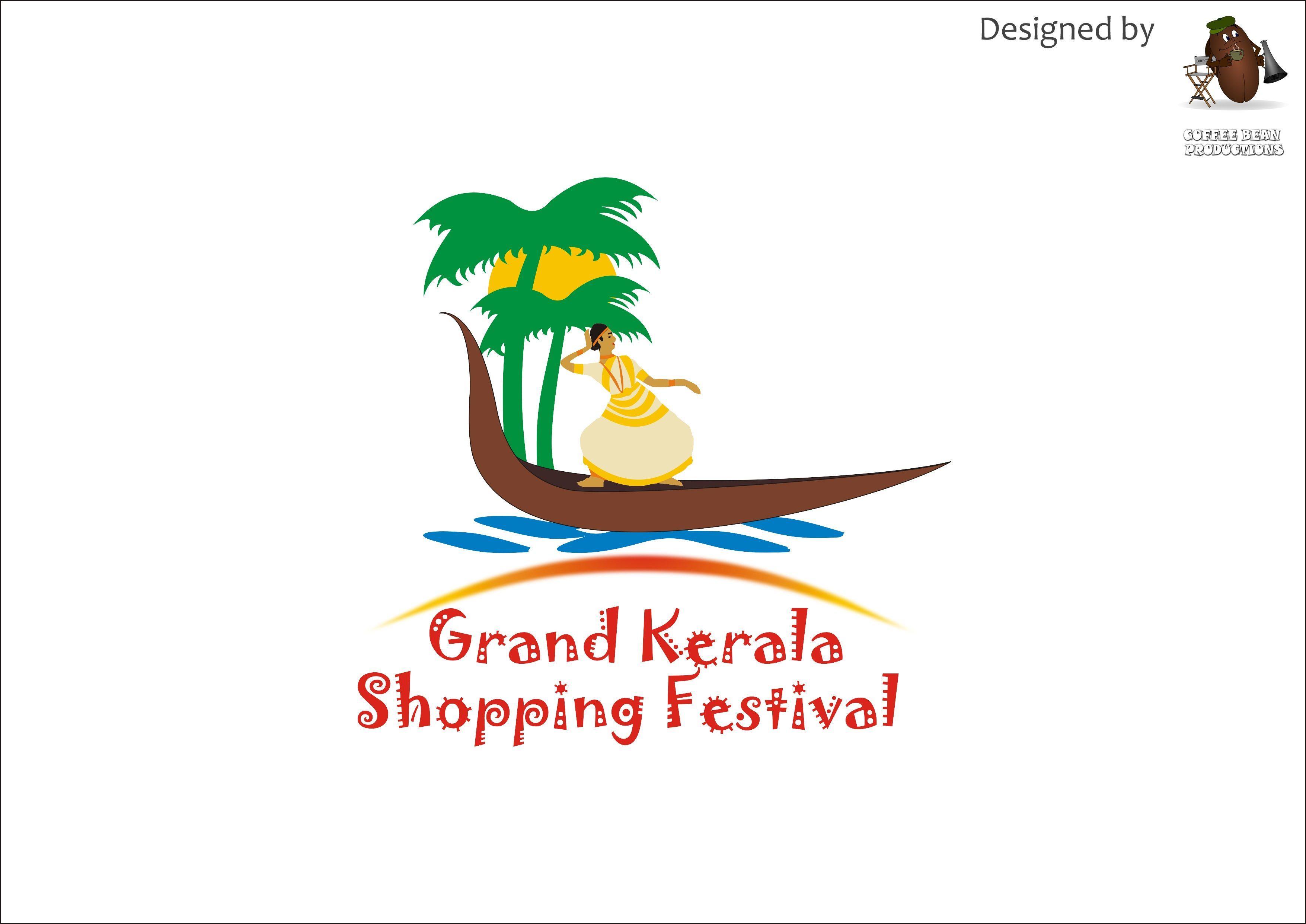Kerala Shopping Festival
