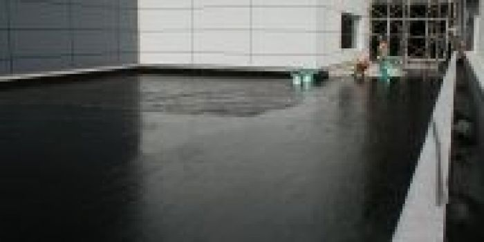 membrane_waterproofing