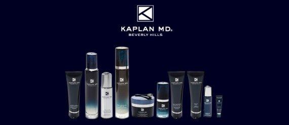 Kaplan MD