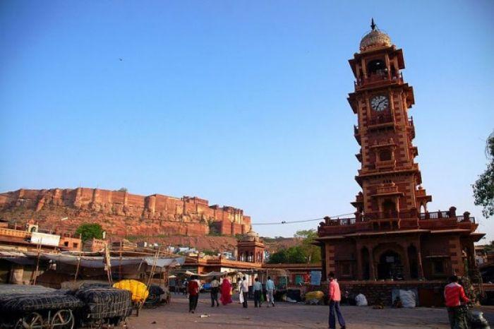 Jodhpur -rajasthan