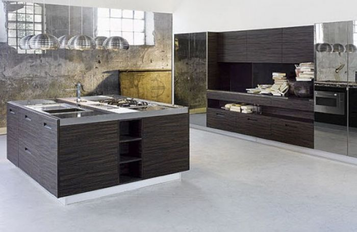 Brera Kitchen